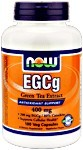 egcg-400-mg-180-vegetarian-capsules-by-now