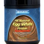 egg-white-protein-chocolate-12-oz-by-mrm