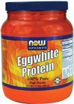 eggwhite-protein-12-lbs-by-now