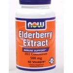 elderberry-extract-500-mg-60-vegetarian-capsules-by-now