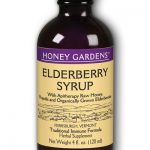 elderberry-syrup-4-fl-oz-by-honey-gardens