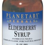 elderberry-syrup-8-oz-by-planetary-herbals