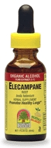 elecampane-root-extract-2-fl-oz-by-natures-answer