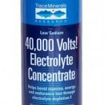 electrolyte-concentrate-40000-volts-8-oz-by-trace-minerals-research