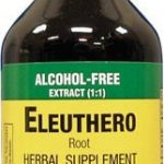 eleuthero-root-extract-2-fl-oz-by-natures-answer