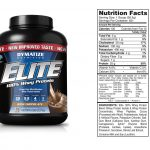 elite-whey-protein-rich-chocolate-5-lbs-by-dymatize-nutrition