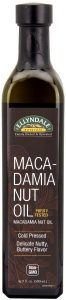 ellyndale-foods-extra-virgin-macadamia-nut-oil-16-fl-oz-by-now