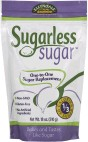 ellyndale-foods-sugarless-sugar-18-oz-by-now