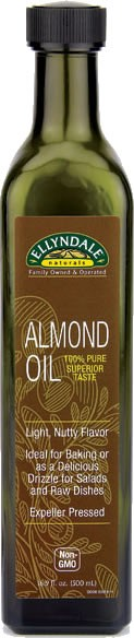 ellyndale-naturals-almond-oil-169-fl-oz-by-now