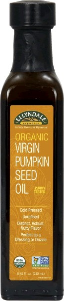 ellyndale-organics-virgin-pumpkin-seed-oil-845-fl-oz-250-ml-by-now