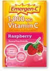 emergenc-vitamin-c-1000-mg-raspberry-30-packets-by-alacer-corp