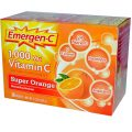 emergenc-vitamin-c-1000-mg-super-orange-30-packets-by-alacer-corp