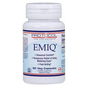 emiq-30-vegetarian-capsules-by-protocol-for-life-balance