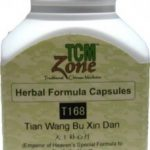 emperor-of-heavens-special-formula-to-tonify-heart-100-capsules-by-tcmzone