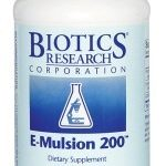 emulsion-200-90-capsules-by-biotics-research