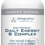 end-fatigue-daily-energy-b-complex-30-ultracaps-by-integrative-therapeutics