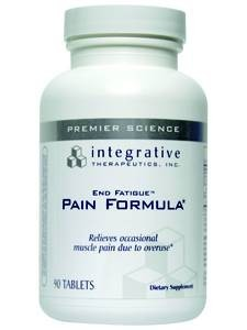 end-fatigue-pain-formula-90-tablets-by-integrative-therapeutics