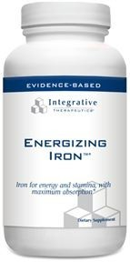 energizing-iron-90-softgels-by-integrative-therapeutics