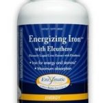 energizing-iron-with-eleutero-90-softgels-by-enzymatic-therapy