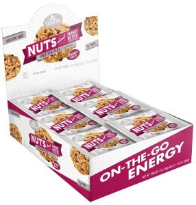 energy-balls-protein-plus-peanut-butter-chocolate-chip-box-of-12-balls-by-betty-lous