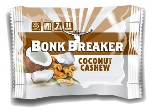 energy-bar-coconut-cashew-case-of-12-bars-by-bonk-breaker