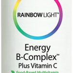 energy-bcomplex-45-tablets-by-rainbow-light