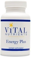 energy-plus-120-capsules-by-vital-nutrients