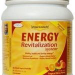 Enzymatic Therapy Multivitamins – Fatigued to Fantastic! Energy