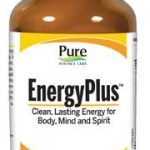 energyplus-120-tablets-by-pure-essence-labs