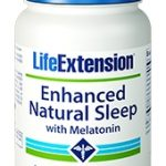 enhanced-natural-sleep-with-dualaction-melatonin-30-capsules-by-life-extension