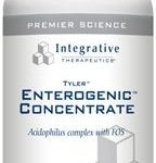 enterogenic-concentrate-120-ultracaps-by-integrative-therapeutics