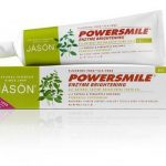 enzyme-brightening-toothpaste-flouridefree-42-oz-by-jason-natural-products