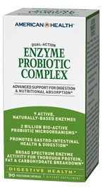 enzyme-probiotic-complex-90-vegetable-capsules-by-american-health