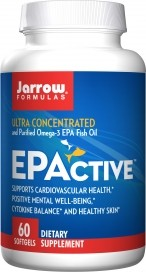 epactive-60-softgels-by-jarrow-formulas