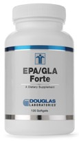 epagla-forte-120-softgels-by-douglas-laboratories