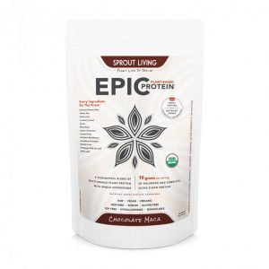 epic-protein-chocolate-maca-16-oz-by-sprout-living