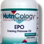 epo-evening-primrose-oil-120-softgels-by-nutricology