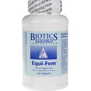 equifem-iron-copper-free-126-tablets-by-biotics-research