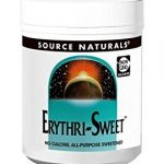erythri-sweet-12-oz-by-source-naturals