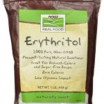 erythritol-natural-sweetener-1-lb-by-now