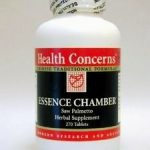 essence-chamber-270-tablets-by-health-concerns