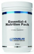 essential-4-nutrition-pack-30-packets-by-douglas-laboratories