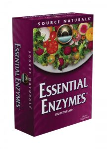 essential-enzymes-500-mg-60-capsules-by-source-naturals