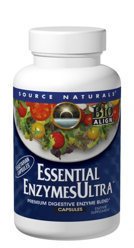 essential-enzymeultra-120-vegetarian-capsules-by-source-naturals