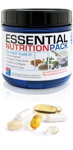 essential-nutrition-pack-servings-per-container-30-by-anabolic-laboratories