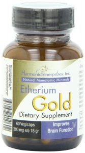 etherium-gold-60-capsules-by-harmonic-innerprizes