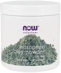 european-clay-powder-6-oz-by-now