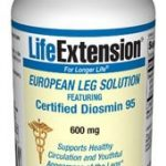 european-leg-solution-featuring-certified-diosmin-95-600-mg-30-vtabs-by-life-extension
