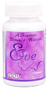 eve-superior-womens-multiple-vitamin-120-vegetarian-capsules-by-now