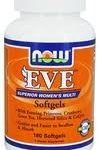eve-superior-womens-multiple-vitamin-180-softgels-by-now